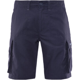 Bergans Løkka Shorts Men Navy